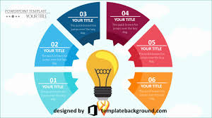 Download Free Ppt Templates Where To Download Free Powerpoint Templates Lovely Animated Png For
