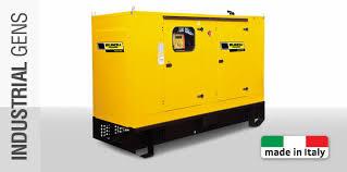 power generators. Industrial Diesel Generators Power Generators G