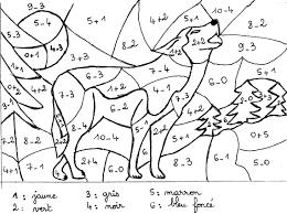 Coloriage Dessiner Loup Imprimer Dessin Pierre Et Le Loup A ImprimerL
