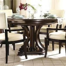 round pedestal kitchen table round pedestal dining table set round pedestal dining set round dining tables