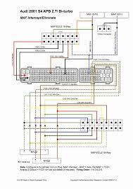 97 civic fuse box diagram wiring diagram 97 civic power window wiring diagram wiring diagram 2000 honda civic headlight wiring diagram beautiful of 97 civic fuse box diagram