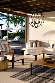 lighting in living room. Living Room Ceiling Lighting Unique 57 Best Ideas Images On Pinterest In