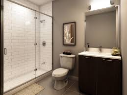 Bathroom. astounding condo bathroom remodel: remarkable-condo ...