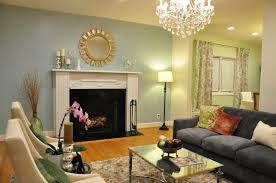 Country Style Living Room Decorating Ideas With Pinky Color Look. When  Planning Tocreate A Living Room Especially One That Is French
