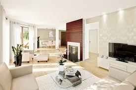 livingroom lighting. LED Light Bulbs - Livingroom Lighting Design Ideas For Your Living Room