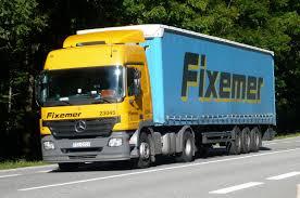 Large Goods Vehicle Wikipedia