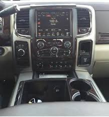dodge trucks 2016 interior. Delighful Dodge Image Is Loading DODGERAM150025003500INTERIORBURLWOOD On Dodge Trucks 2016 Interior 8