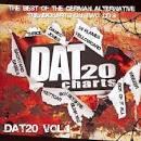 Dat 20 Charts Compilation, Vol. 1