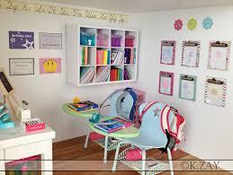 full size of desks our generation locker my life doll desk our generation school desk