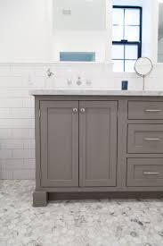 fancy shaker style bathroom vanity 52 modern sofa design with