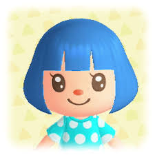 If you're an island life veteran already, we hope you will share this video with newcomers and welcome them with open arms! Hairstyle And Face Guide List Of All Character Customization Options Acnh Animal Crossing New Horizons Switch Game8