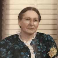 Rosa Lee Strickland (1881-1953) • FamilySearch