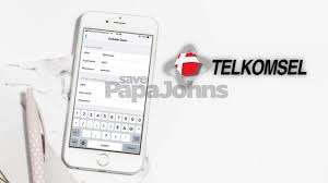 Maybe you would like to learn more about one of these? Setting Apn Telkomsel 3g 4g Lte Tercepat Dan Stabil 2021