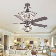 best 25 victorian ceiling fans ideas on steampunk inside hang chandelier from