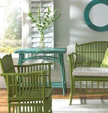 1000 ideas about bamboo furniture on pinterest bamboo faux bamboo and rattan becca stool bamboo furniture modern bamboo
