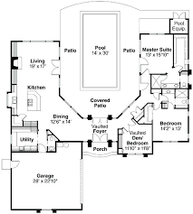indoor pool house plans. House Plans With Indoor Pool Home Designs Pools Small  Swimming