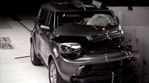 kia soul 2015 black. 2015 kia soul crash test 3 black