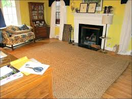 huge area rugs oversized area rugs inspiring oversized area rugs area rugs stunning oversized area