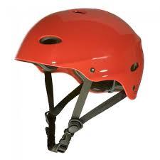 Shred Ready Helmet Sizing Chart Shred Ready Outfitter Pro Helmet
