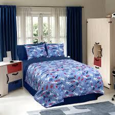 sports comforter sets soccer locker 3 piece sports comforter set queen size football comforter sets football