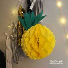 next this cute bucket pineapple bucket favors caramel one order will fill one bucket and more of the green tissue paper