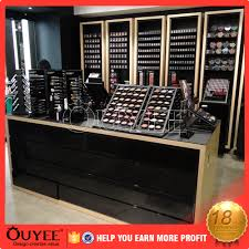 Cabinet Shop Names China Makeup Brand Mac China Makeup Brand Mac Manufacturers And