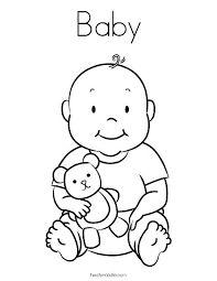 Boss Baby Family Coloring Pages Coloring Beautiful Page