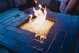a beautiful diy fire pit jeffrey court hd
