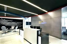 elegant office. Small Office Cabin Interior Design Ideas Interesting Idea Elegant