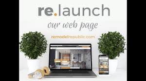 remodel republic web page teaser