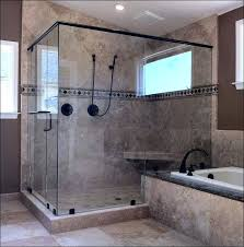 miami frameless shower door frameless shower doors miami florida