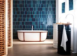 Small Picture Bathroom Trends 2017 2018 Designs Colors and Materials