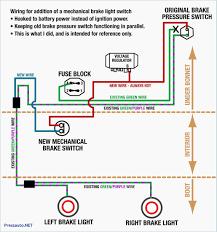Optronics Tll 9rk Led Sealed Trailer Light Kit Ad0 Optronics Trailer Light Wiring Diagram Wiring Library