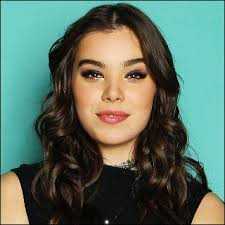 Hailee Steinfeld Biography And Life Story