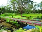 Ryde Parramatta Golf Club - ausgolf