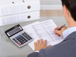 Image result for tax agent