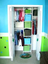 furniture for hanging clothes. Related Post Furniture For Hanging Clothes