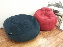 sumo lounge sway and gamer bean bag chairs