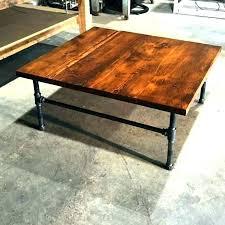 elegant rustic coffee table set round coffee table rustic rustic coffee table sets rustic coffee table set medium size of coffee rustic coffee table