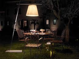 outdoor lighting ideas. fresh ideas outside lighting amazing outdoor from antonangeli