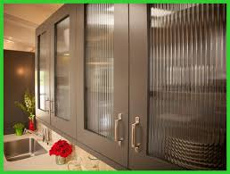 marvelous glass kitchen cabinet doors ideas and designs check pict of panel style glass panel kitchen