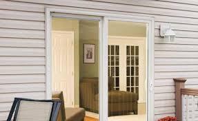 patio doors pella of bloomington in