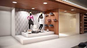 Showroom Interior Design Ideas Gorgeous Room Designs With Perfect - Home showroom design