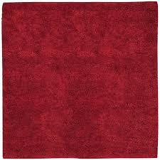 Red Kitchen Rugs And Mats Kitchen Red Kitchen Rugs Walmart Red Kitchen Rugs And Mats Red