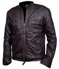 17 again oblow leather jacket 07029 1486742566