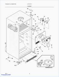 1980 mgb wiring diagram stateofindianaco mg 1980 fuse box location fuse download free printable of mg