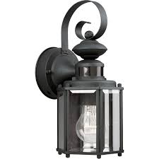 interesting sensor led outdoor light with motion sensor connecting in led r