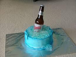 21st Birthday Cake Ideas For Men Wedding Academy Creative