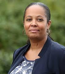 Kimberly Johnson | Academic Advising