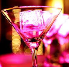 Cocktails Party Cocktails